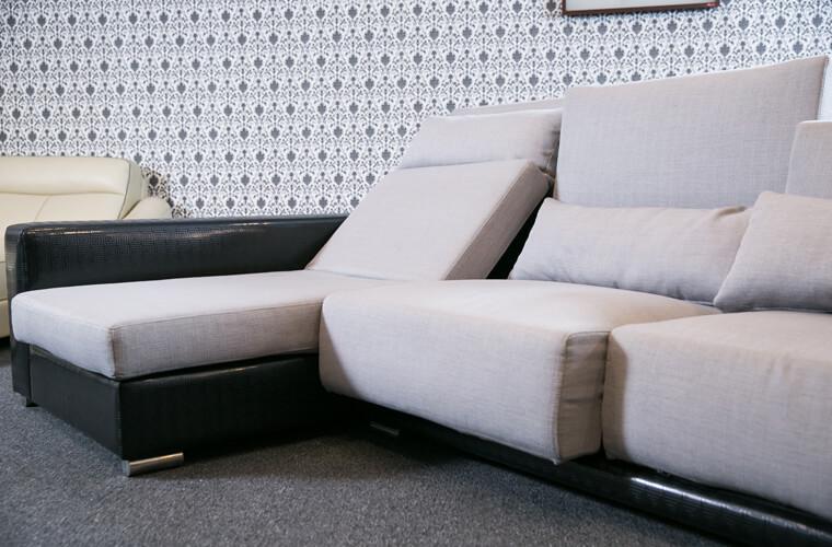 歐寶L型沙發 - 03