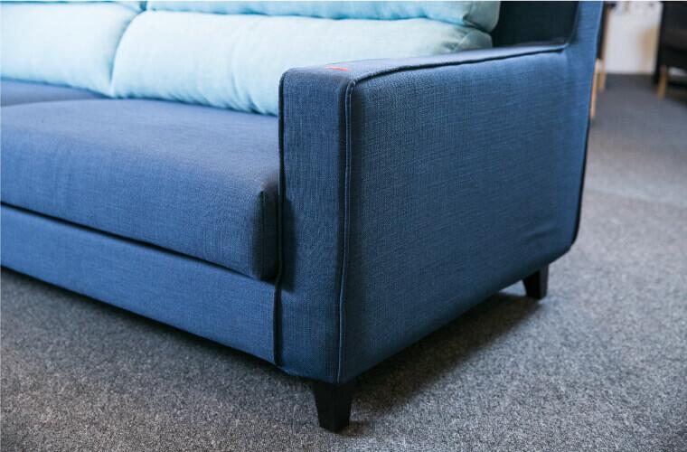 Mark雙人座沙發-03