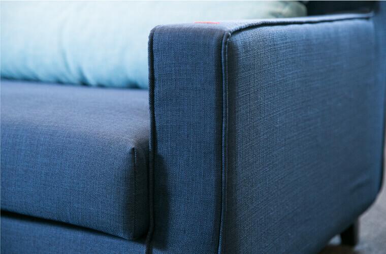 Mark雙人座沙發-05