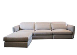 V688L型沙發